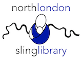 North London Sling Library